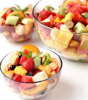 blog-aa_segments-fruit-salad.png