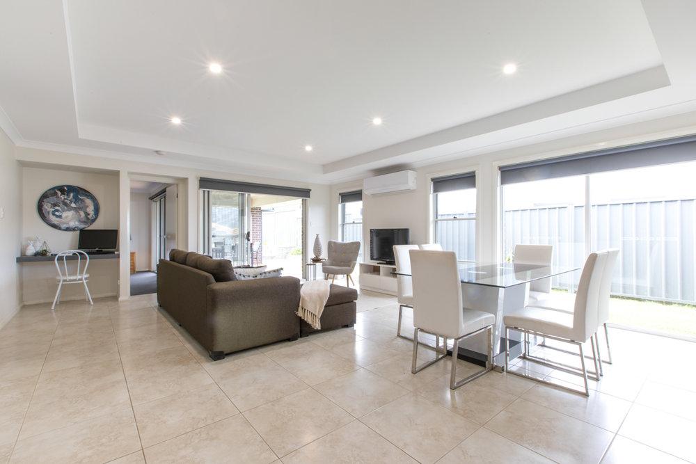Spinelli Real Estate - For Sale