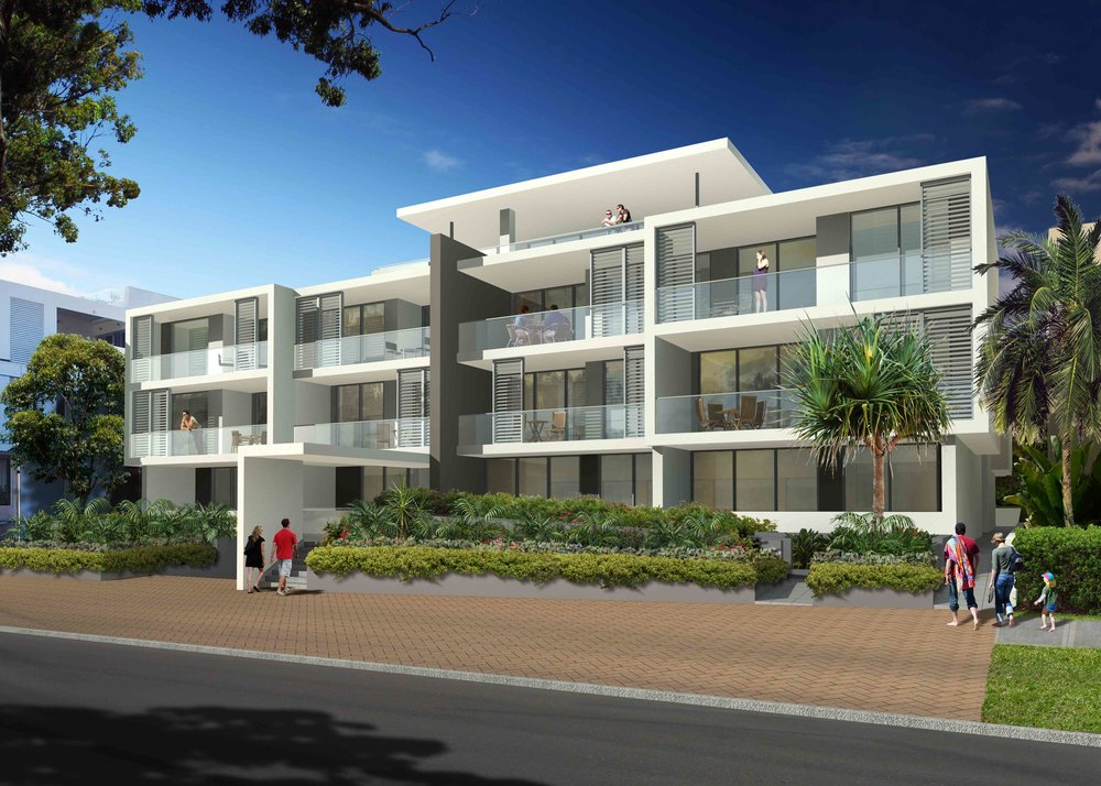 Spinelli Real Estate - Shellharbour & Wollongong