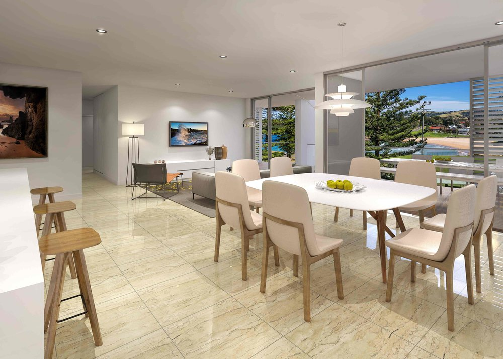 Real Estate Shellharbour