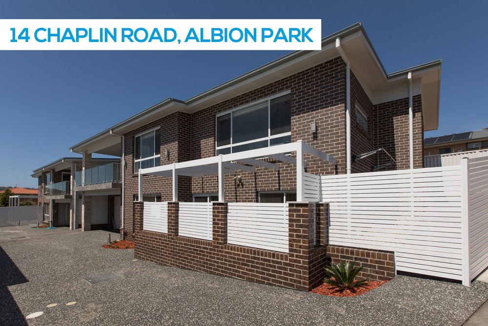 14 Chaplin Road, Albion Park.jpg
