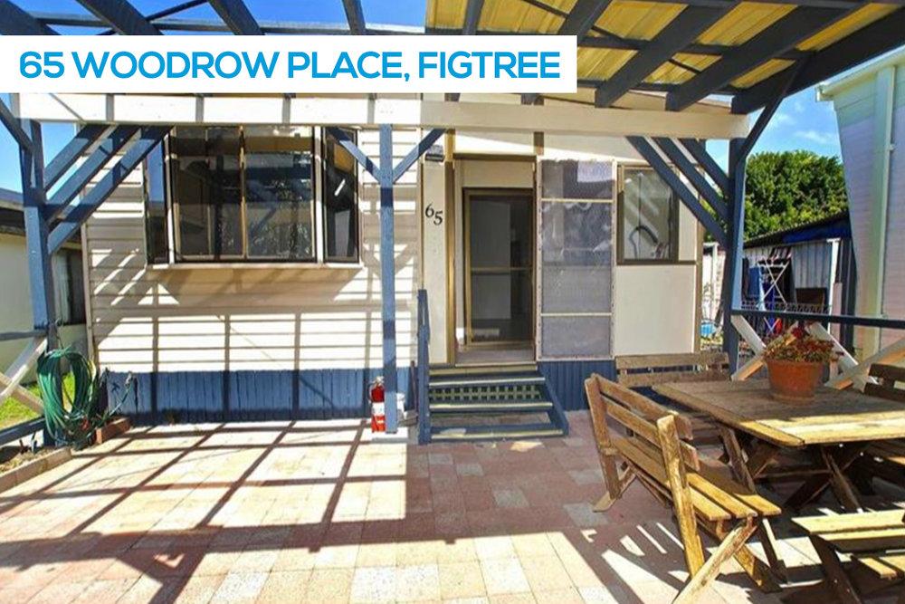65 Woodrow Place, Figtree.jpg