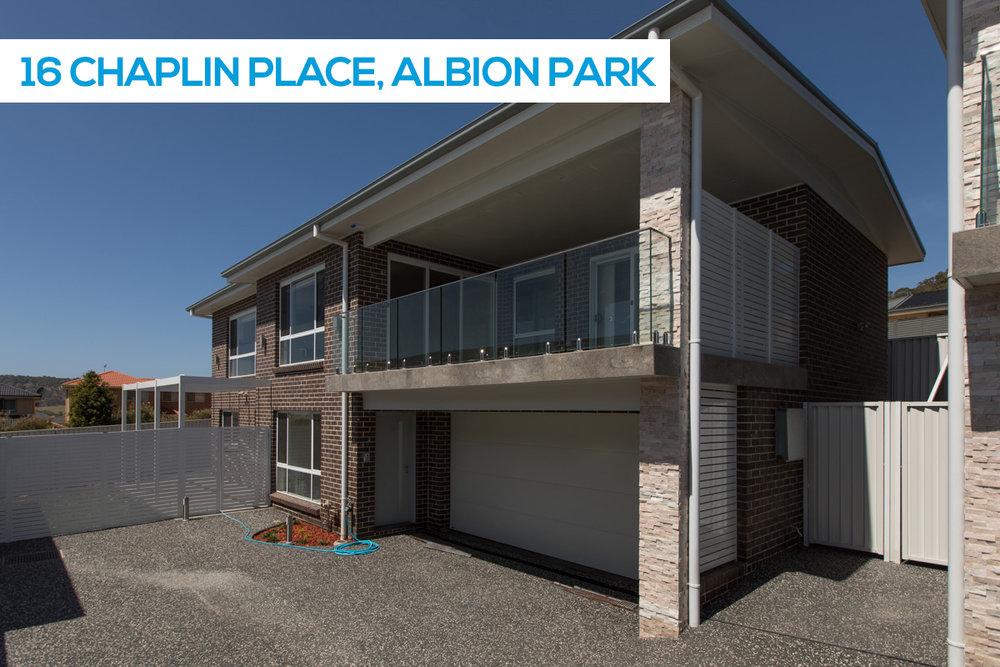 16 Chaplin Place, Albion Park.jpg