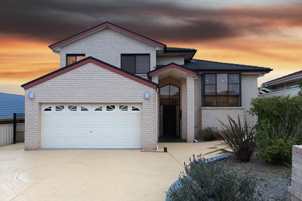 34 Tyrrel Street, Flinders Front-1.jpg