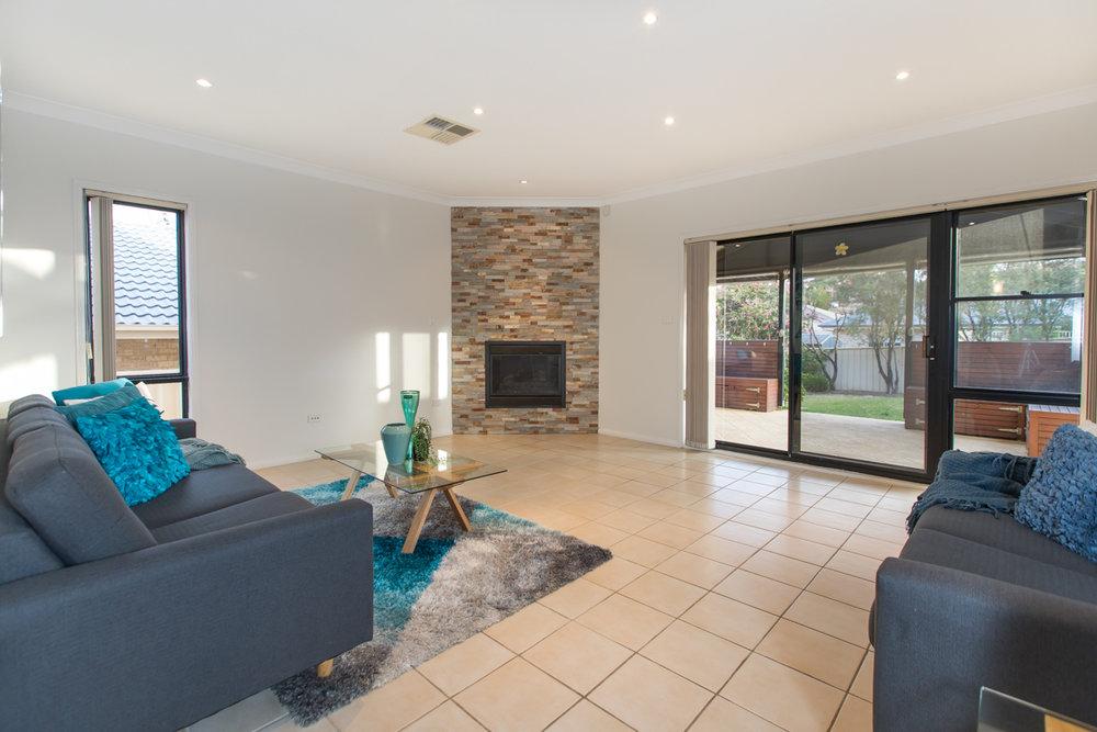 34 Tyrrel Street, Flinders-2.jpg