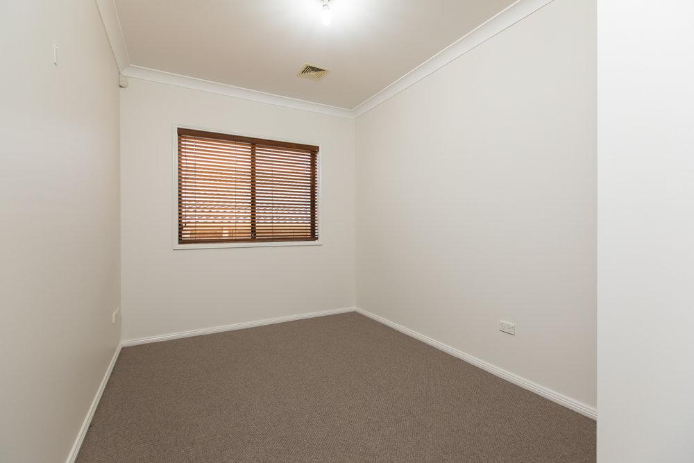 34 Tyrrel Street, Flinders-3.jpg