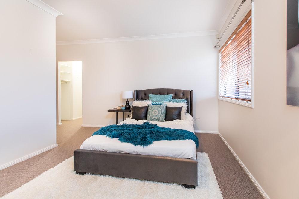 34 Tyrrel Street, Flinders-6.jpg