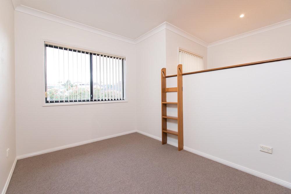 34 Tyrrel Street, Flinders-8.jpg