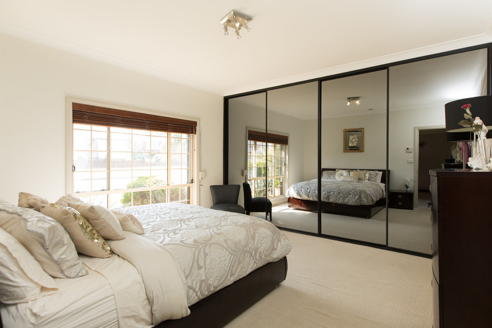 15a Outlook Drive, Figtree-6.jpg