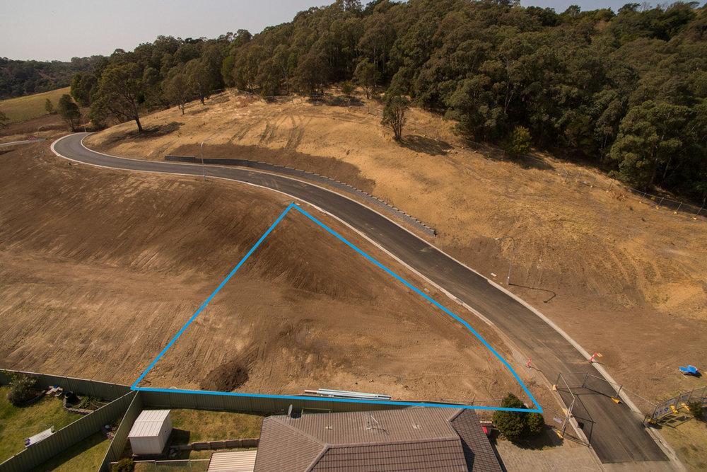Lot 12 Ashton Ridge.jpg