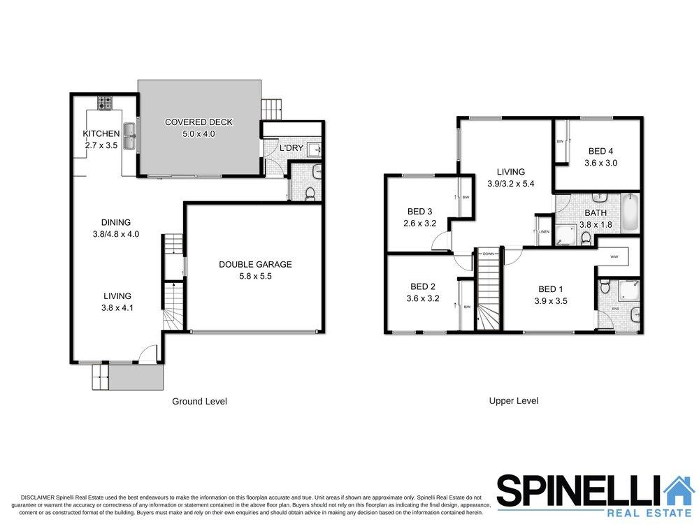 APR 2:219 Princes Hwy - Floor plan.jpg