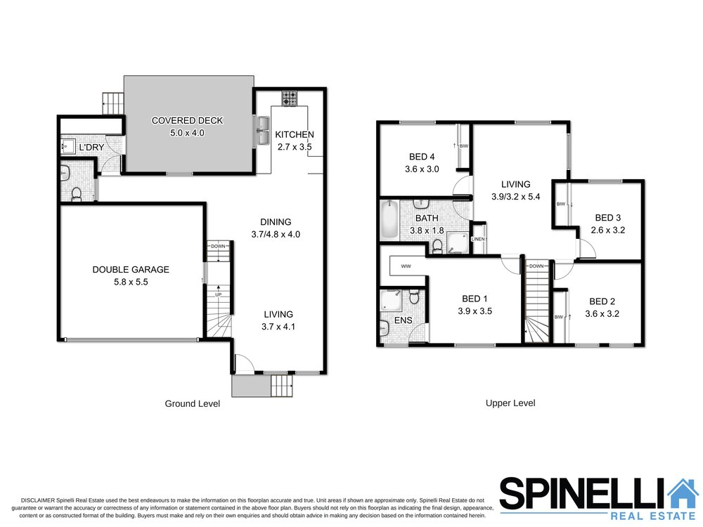 APR 3:219 Princes Hwy - Floor plan.jpg