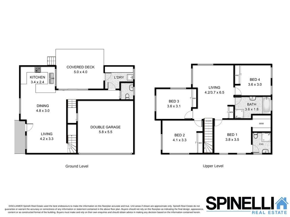 APR 1:219 Princes Hwy - Floor plan.jpg