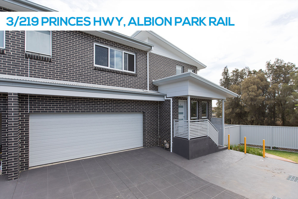 3 219 Princes Highway, Albion Park Rail.jpg