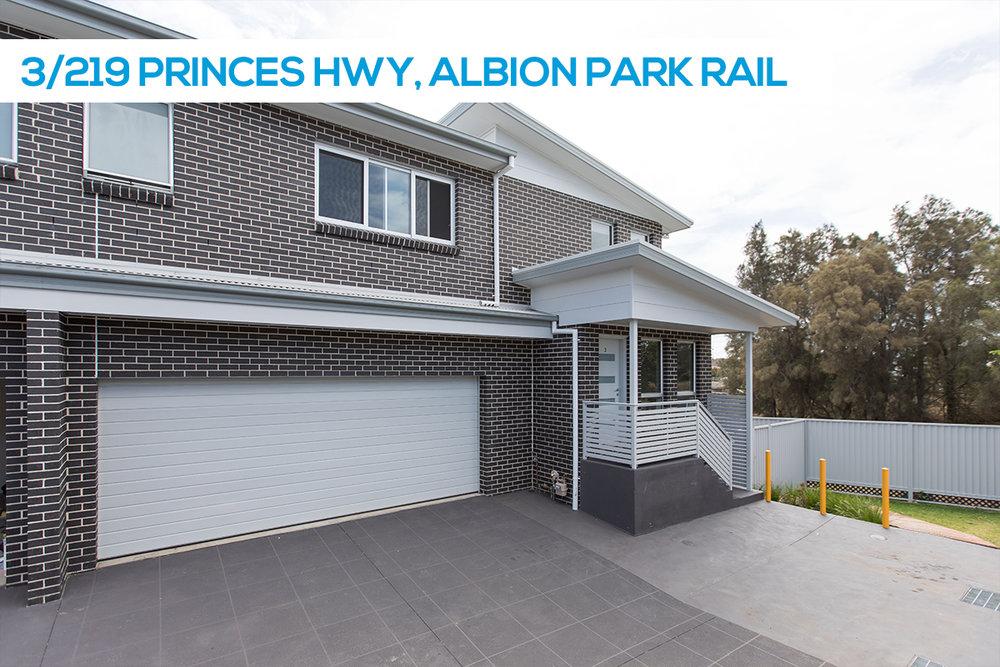3 219 Princes Highway, Albion Park Rail.jpg