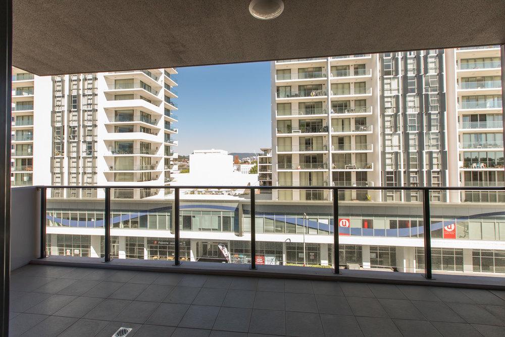 503-31 Crown Street, Wollongong-4.jpg