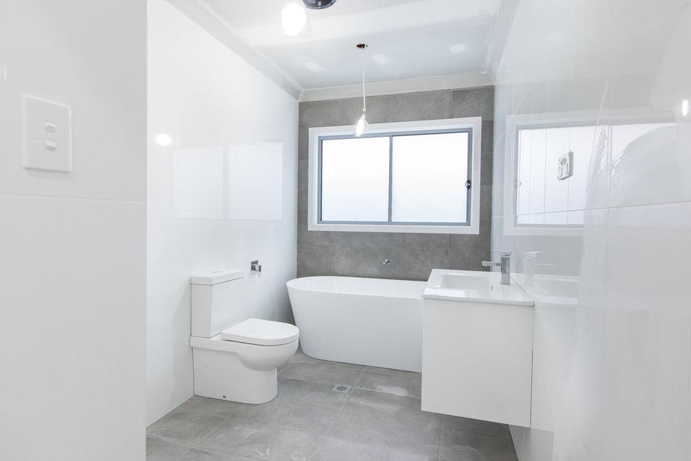 2:48 Bath.jpg