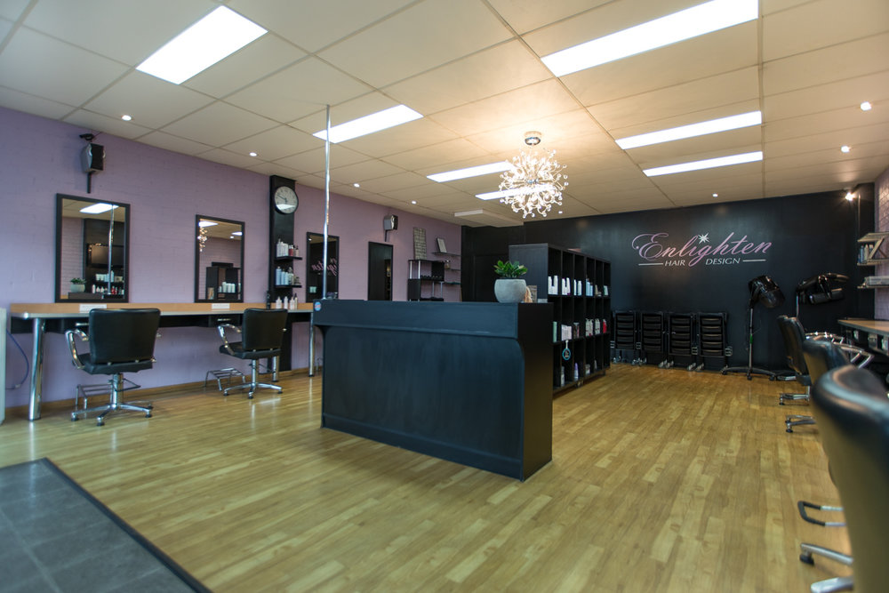 Enlighten Hair Design Salon Kiama-1.jpg