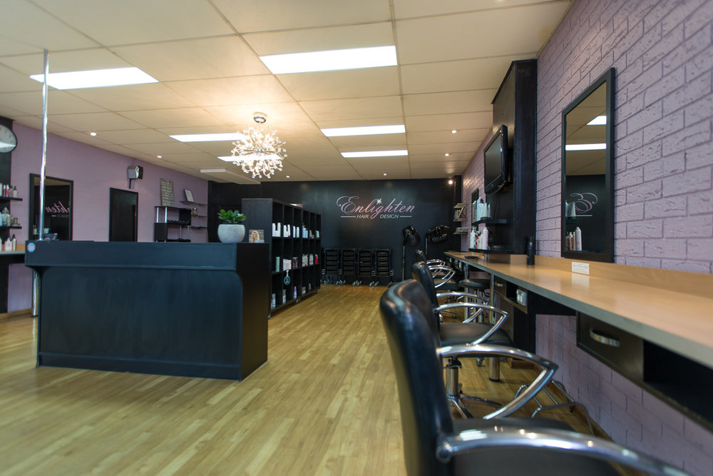 Enlighten Hair Design Salon Kiama-2.jpg