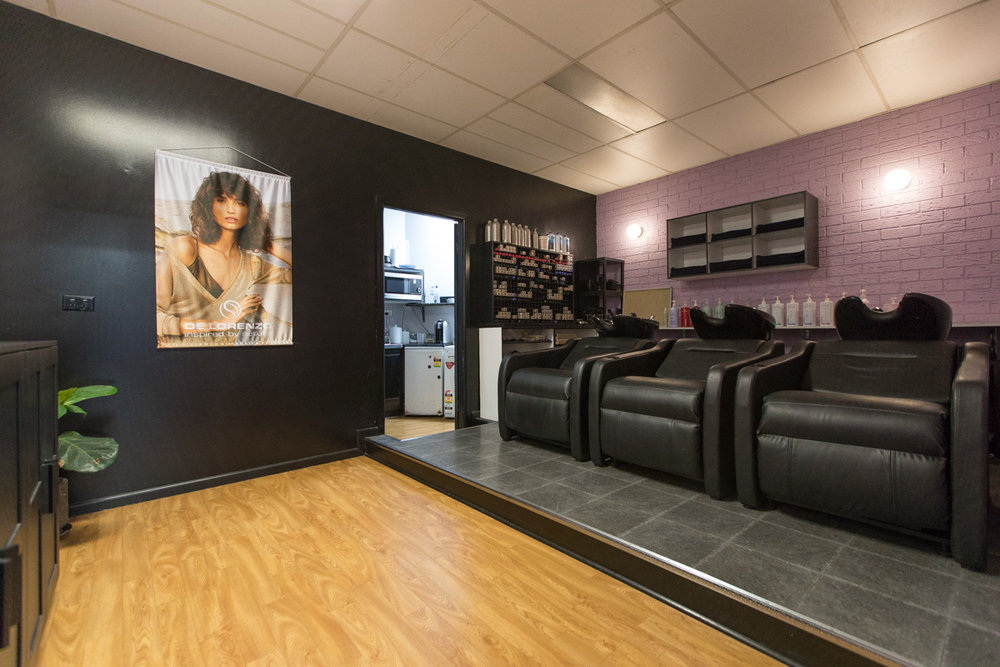 Enlighten Hair Design Salon Kiama-3.jpg