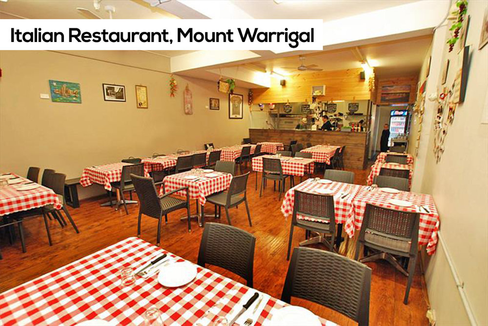 Italian Restaurant, Mount Warrigal.jpg