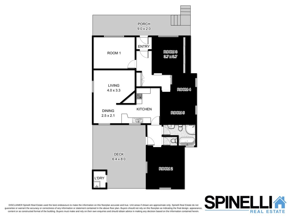 MOUNT OUSLEY Room 1%2F51 Mount Ousley Road - Floor Plan.jpg