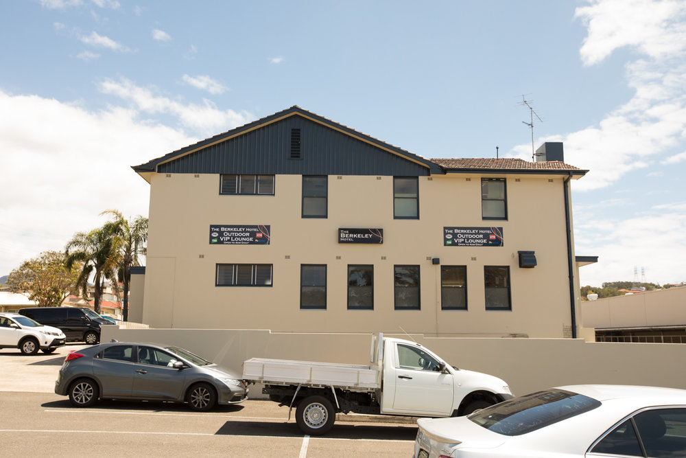 8 Devon Street, Berkeley-9.jpg