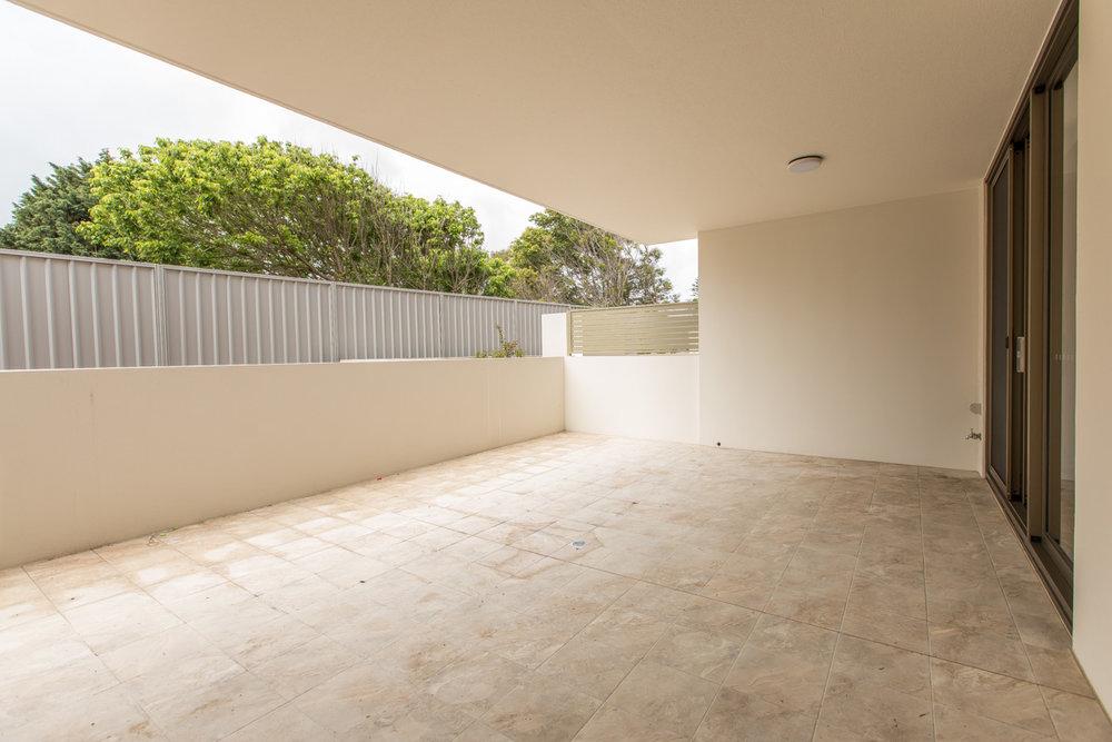 patio.2.jpg