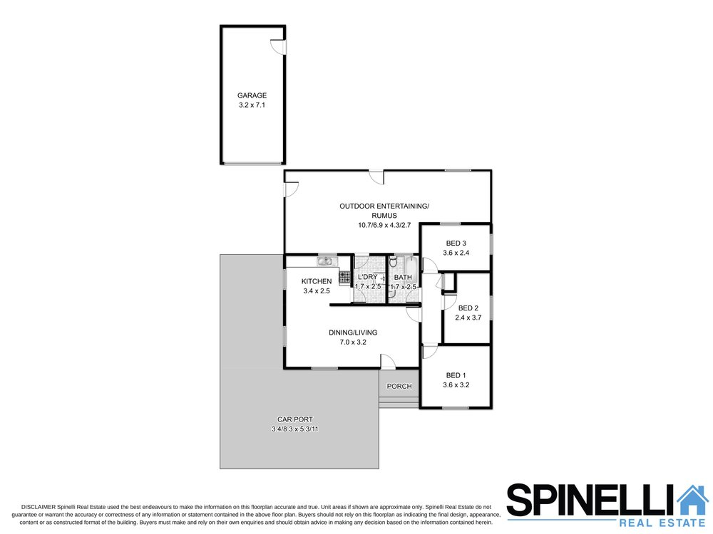 BERKELEY 8 Devon Street - Floor Plan.jpg