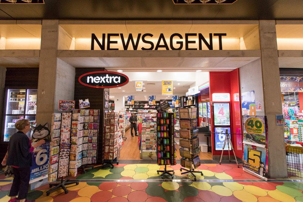 Newsagency Wollongong-2.jpg