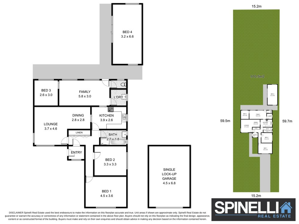 WEST WOLLONGONG 33 Cochrane Street - Floor Plan.jpg
