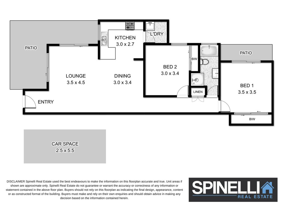 1:377 Princes Highway, Woonona Floor Plan.jpg