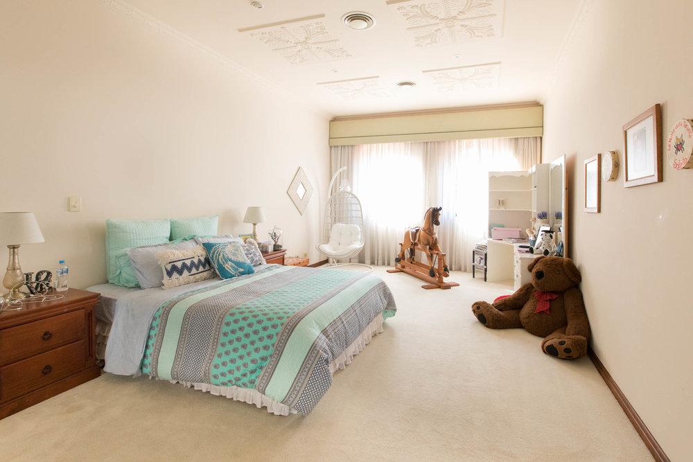 Bedroom-web.jpg