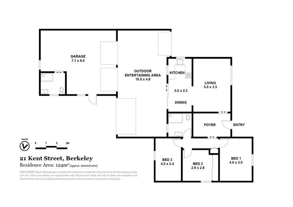 21 Kent St_floorplan.jpg