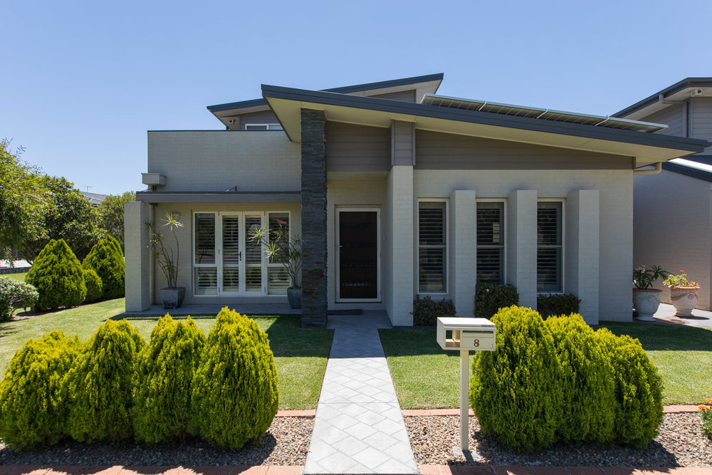 8 Haddin Road, Flinders-1.jpg