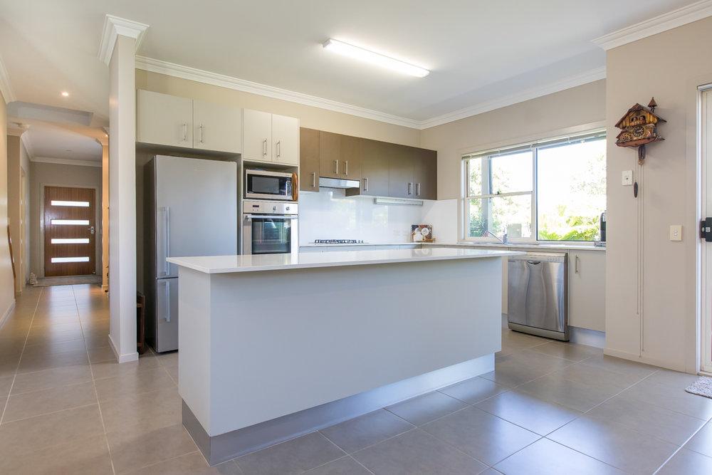 8 Haddin Road, Flinders-4.jpg