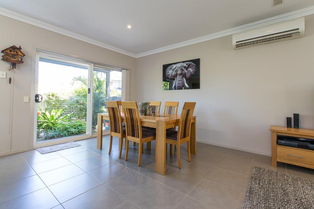 8 Haddin Road, Flinders-3.jpg
