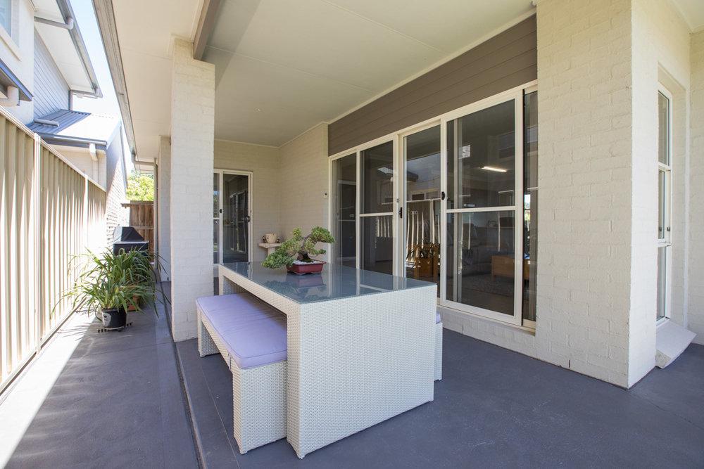 8 Haddin Road, Flinders-6.jpg