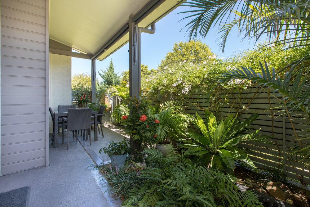 8 Haddin Road, Flinders-5.jpg