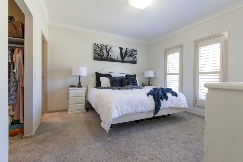 8 Haddin Road, Flinders-8.jpg