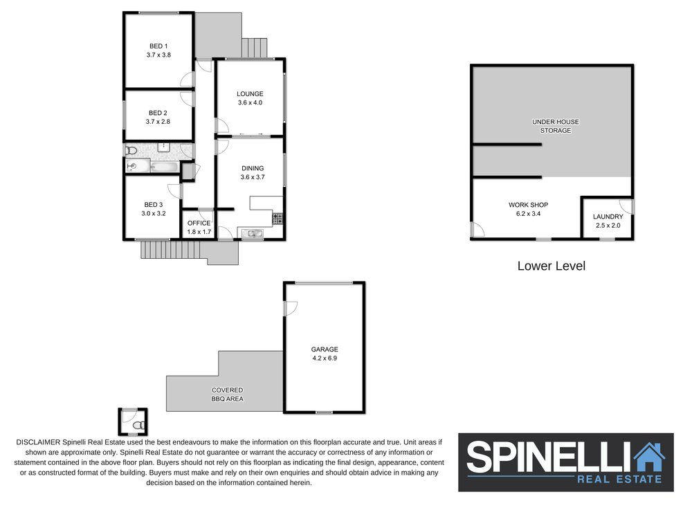852 Minnegang St, Warrawong - Floor Plan.jpg