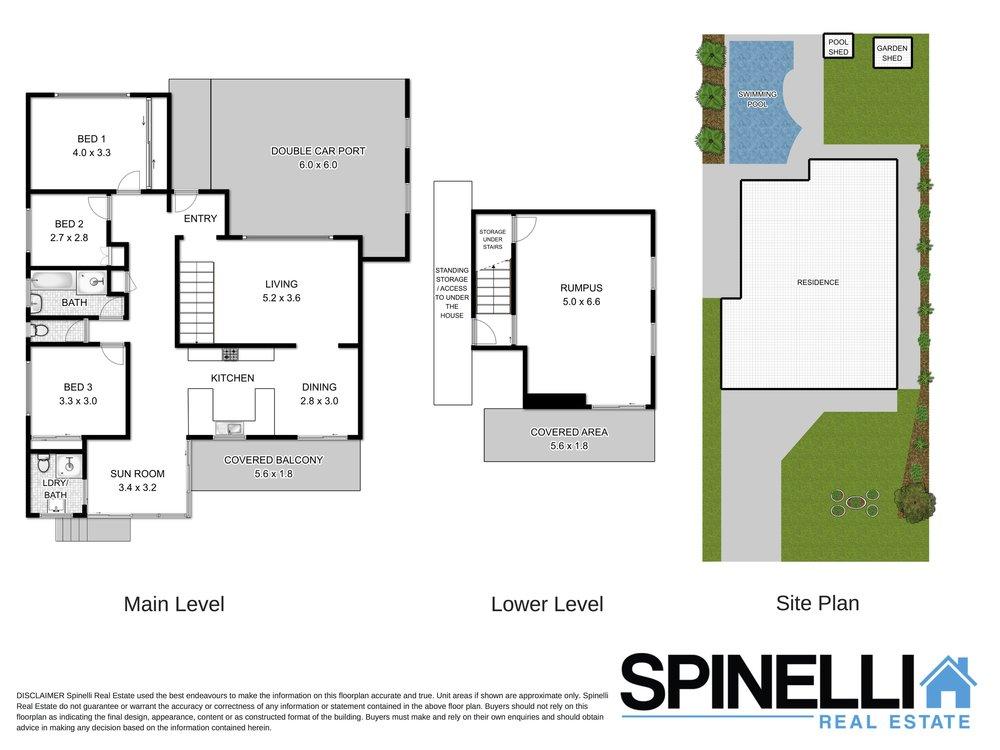 KANAHOOKA 2 Kalang Ave - Floor Plan.jpg