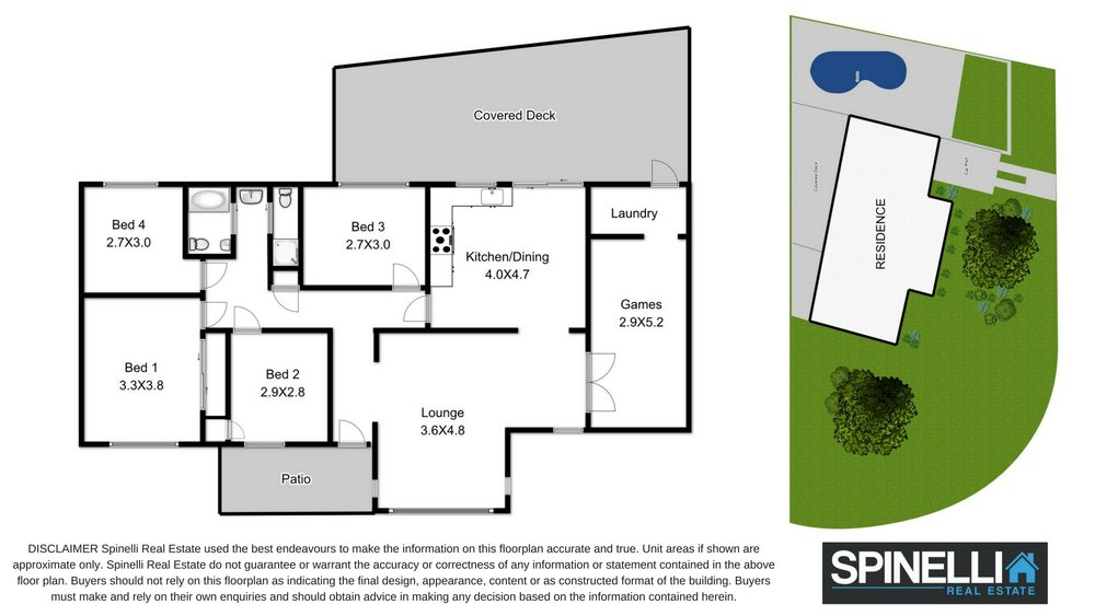Mount Warrigal 18 Goolagong Circuit Floorplan.jpg
