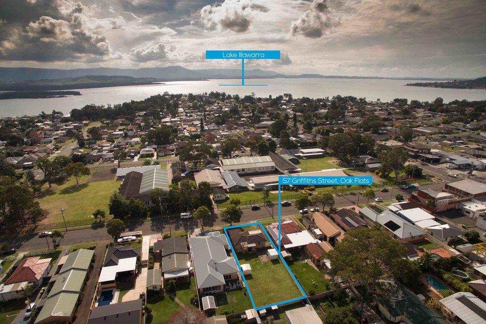 1.Aerial.jpg