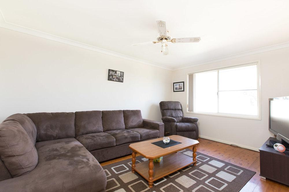 4.lounge.jpg