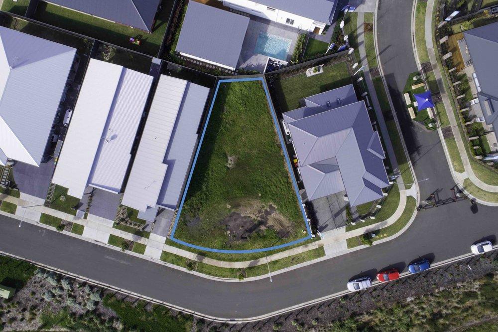 Calderwood Drone2.jpg