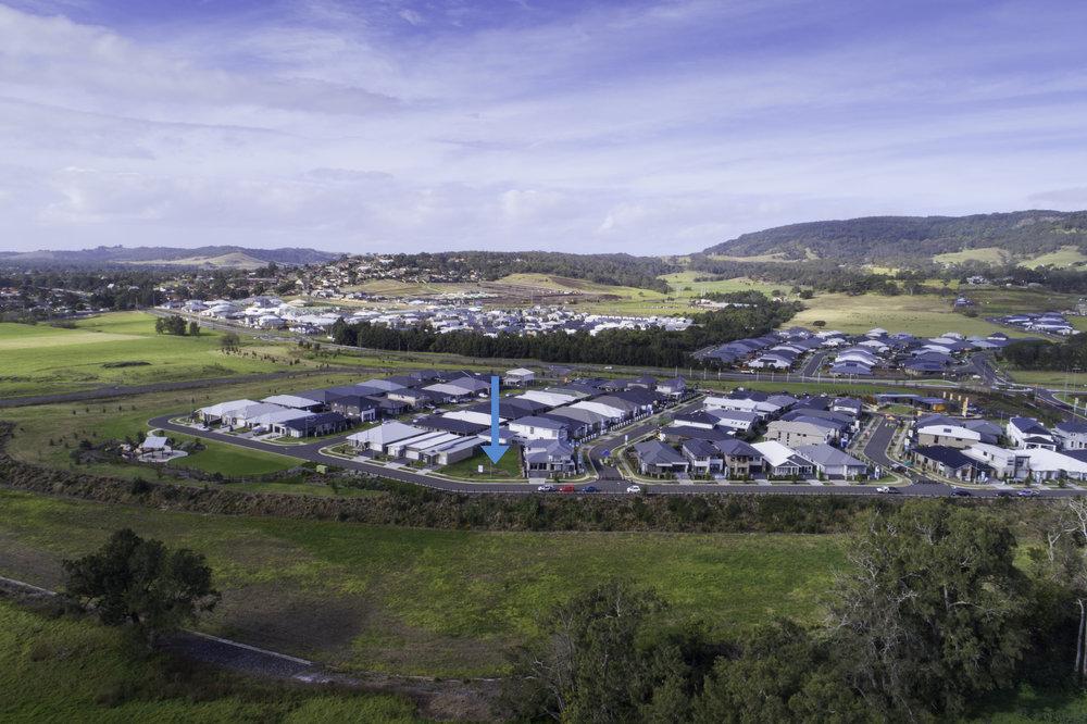 Calderwood Drone5.jpg