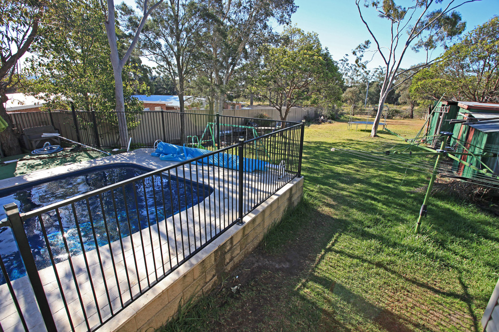 APR 225 Princes Hwy Pool 3.jpg