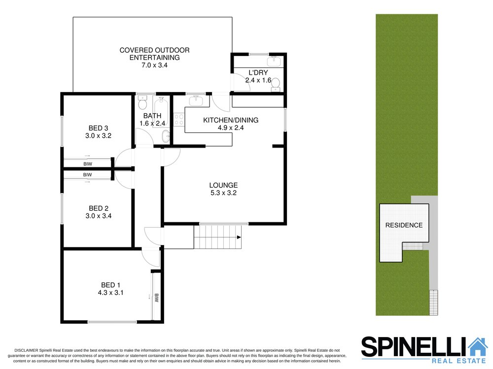 CRINGILA 46 Lake Avenue - Floor Plan.jpg