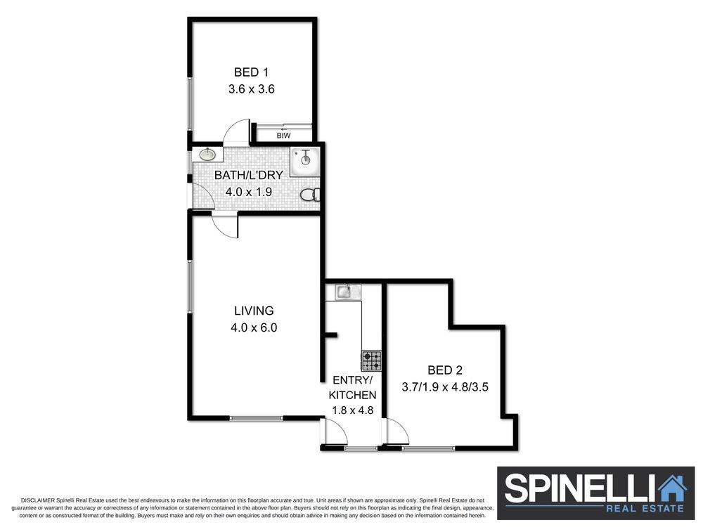 36a Robertson St, Port Kembla - Floor Plan.jpg
